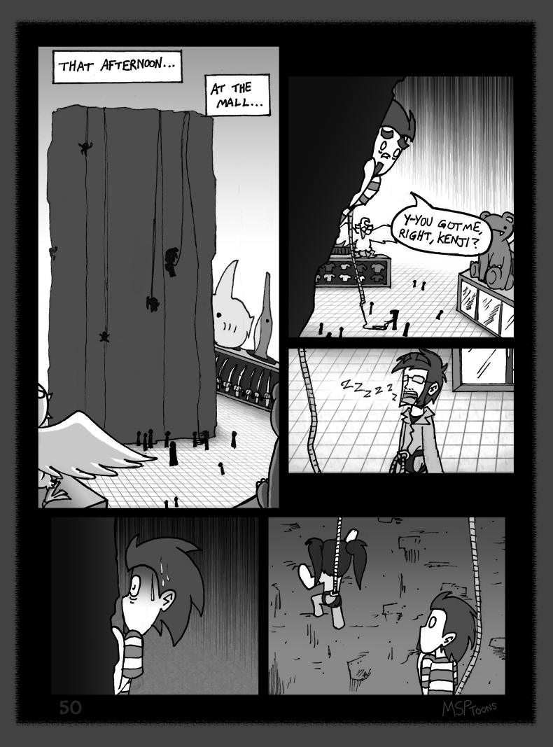 Ch.4 Page 50