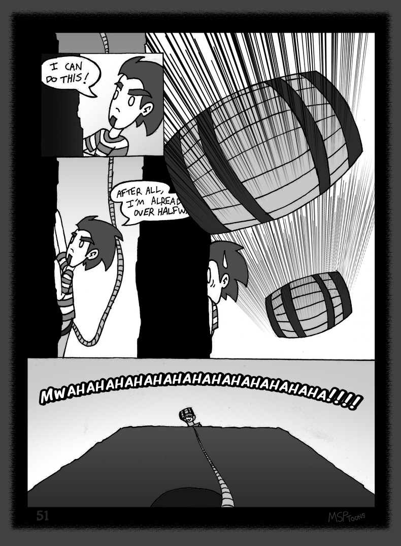 Ch.4 Page 51