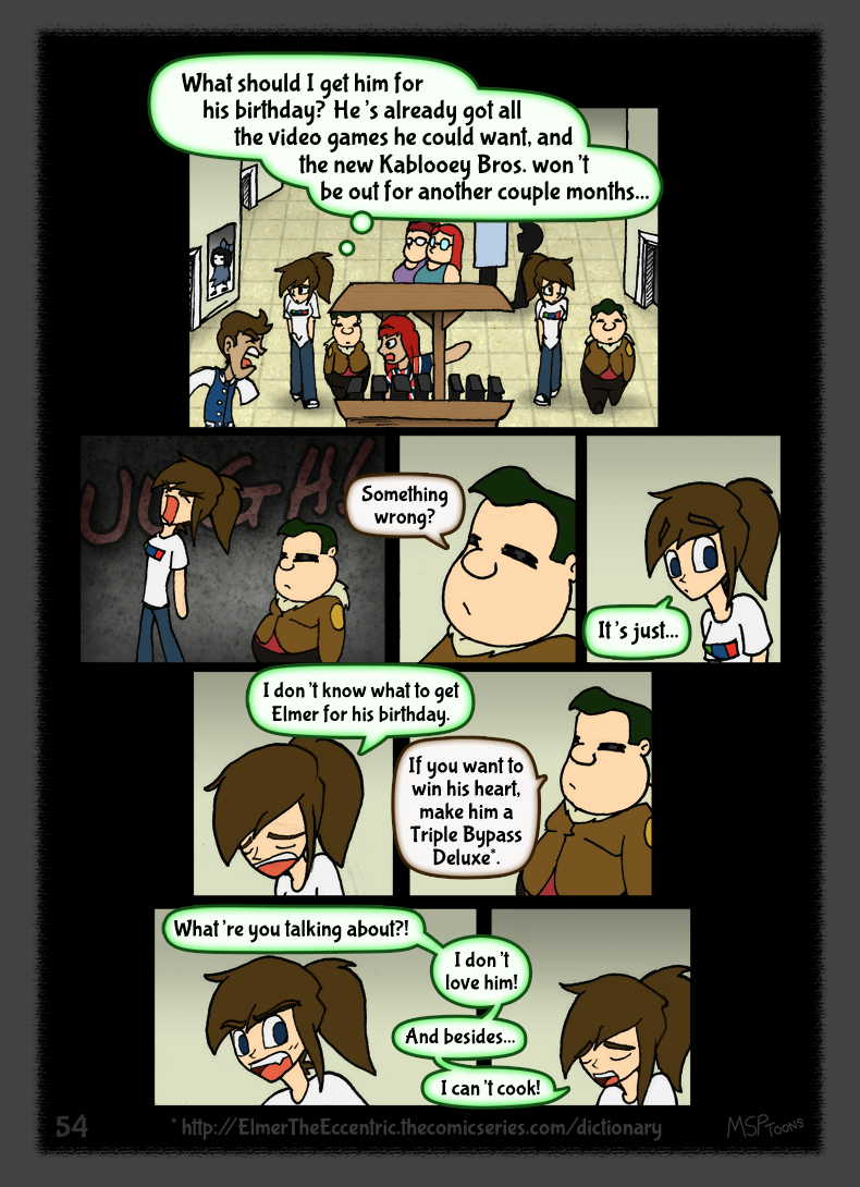 Ch.4 Page 54