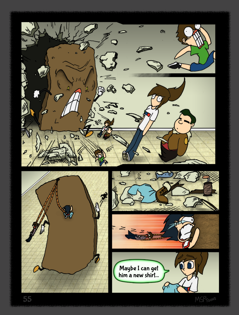 Ch.4 Page 55